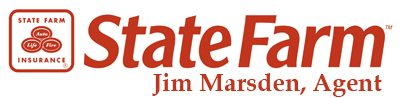 State Farm Insurance Jim Marsden Agent
