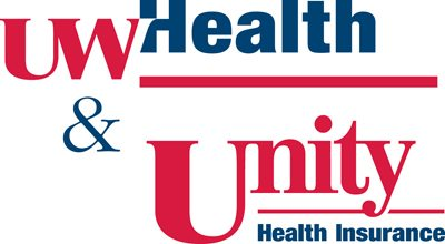 UW Health Unity Health Insurance