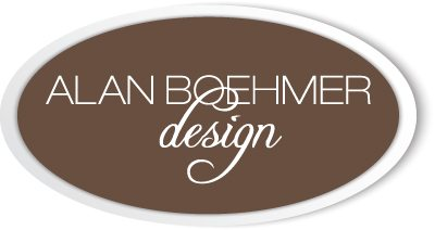 Alan Boehmer Design