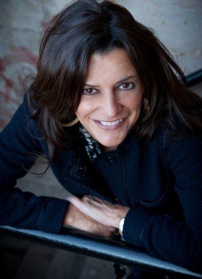 Deanna Ballweg headshot