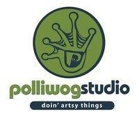 Polliwog Studio